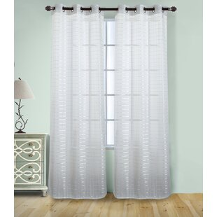 Box Plust Curtains Wayfair