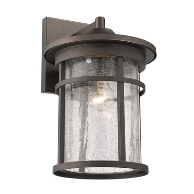 Outdoor Wall Lighting Amp Sconces On Sale Up To 60 Off