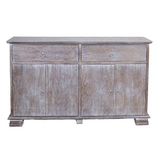 Buffet REZ Furniture