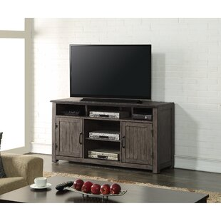 Plains TV Stand for TVs up to 60