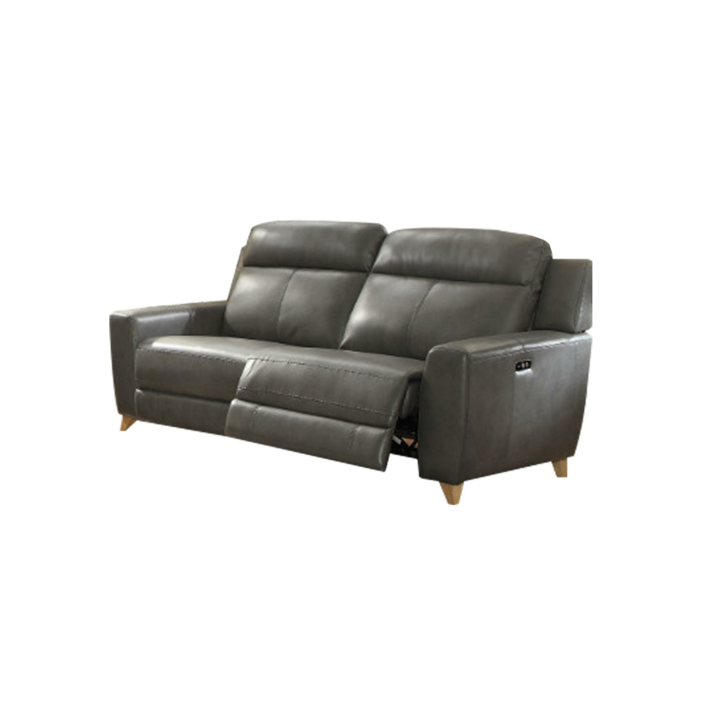 Prime Virenque Reclining Sofa Pabps2019 Chair Design Images Pabps2019Com