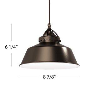 kitchen lighting collections | wayfair