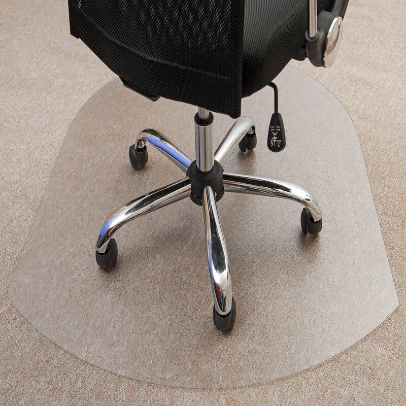 Floortex Low Pile Carpet Straight