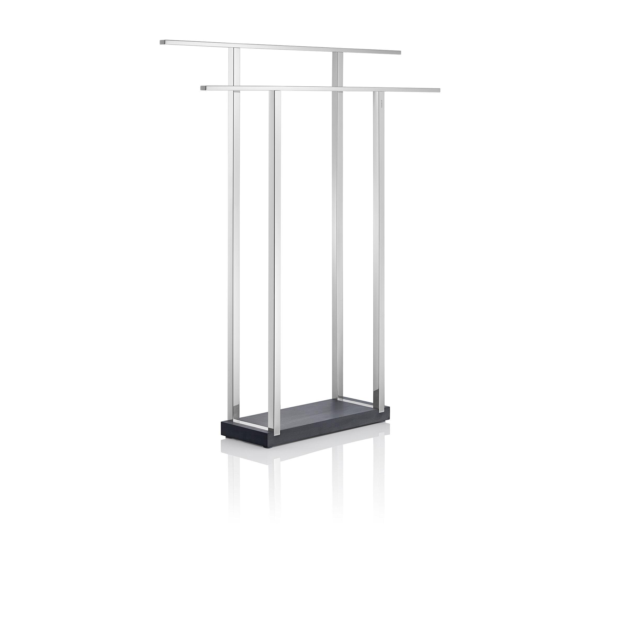 Menoto Free Standing Towel Stand