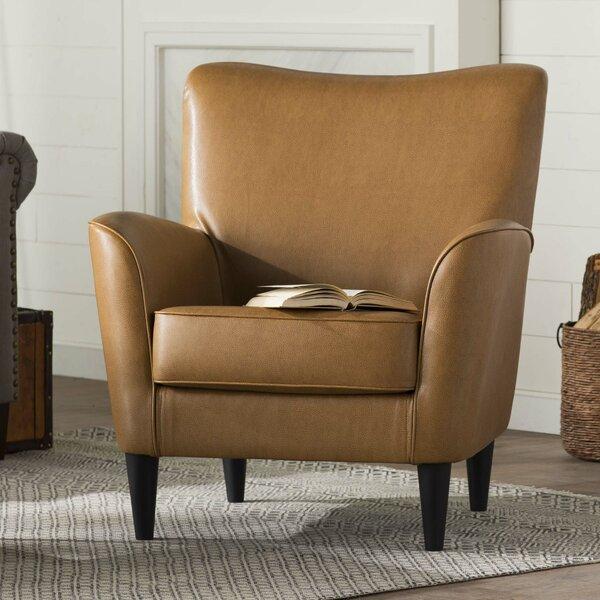 Modern Formal Living Room, Laurel Foundry Modern Farmhouse Accent Furniture Wayfair