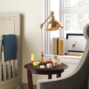 Deegan 31 Table Lamp