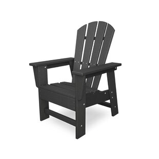 Kids Adirondack Chairs | Wayfair