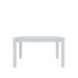 Crumbley Extendable Dining Table by Orren Ellis Best #1