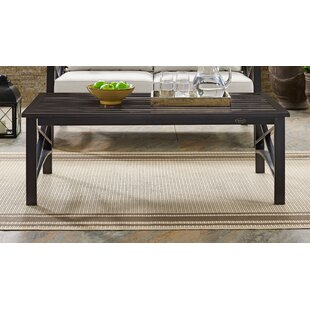 Check Prices Freitag Coffee Table Best Deals