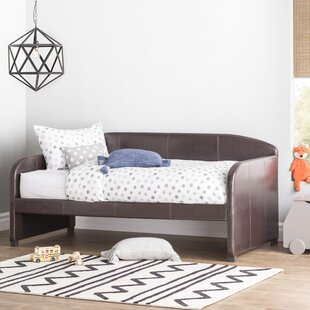 Filon Twin Daybed