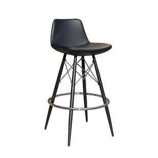 Compare & Buy 24 Bar Stool by Modern Chairs USA Reviews (2019) & Buyer's Guide