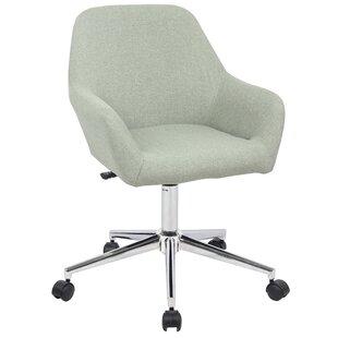 Bayside Task Chair