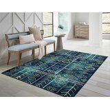 Local Community Empowerment 5 X 8 Rugs You Ll Love In 2020 Wayfair