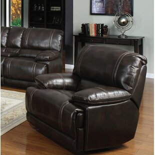 Inexpensive Liev Power Wall Hugger Recliner by Red Barrel Studio Reviews (2019) & Buyer's Guide