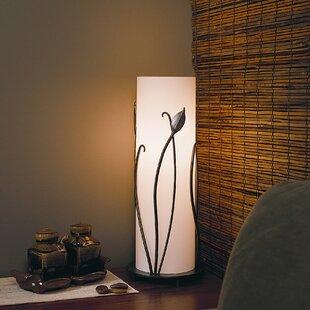 Leaf 18 Table Lamp