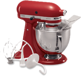 Merveilleux Small Appliances