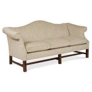 Fairfield Chair Denton Sofa