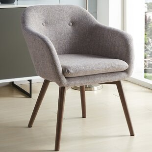 Noah Upholstered Dining Chair George Oliver