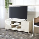 Miramontes TV Stand for TVs up to 55 by One Allium Way®