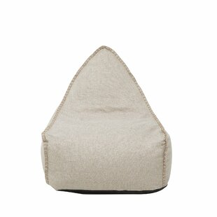 Drop Bean Bag Chair & Lounger By Isabelle & Max