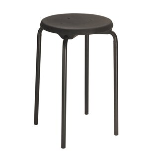 Spenser Shop Stool By Ebern Designs