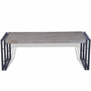 Balaban Coffee Table