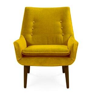 Jonathan Adler Mrs. Godfrey Chair