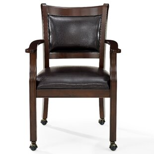 Genoa Arm Chair