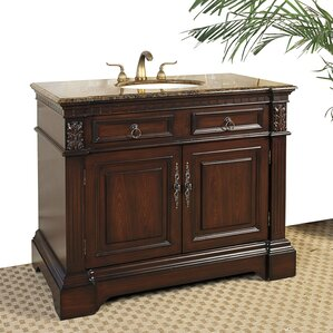 Bathroom Vanities Honolulu legion furniture bathroom vanities you'll love | wayfair