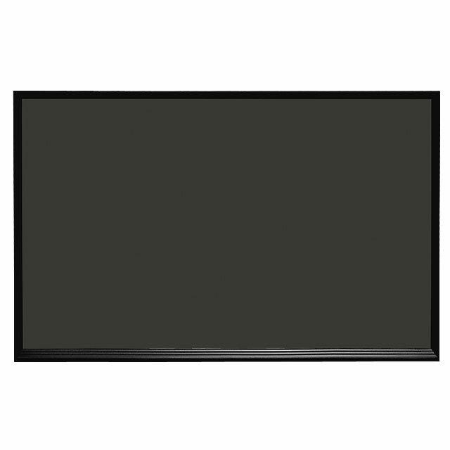 New York Blackboard Landscape Magnetic Chalkboard Wayfair