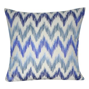 Light Blue Decorative Pillows Wayfair