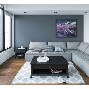 Reviews Lorren Coffee Table by Ebern Designs Reviews (2019) & Buyer's Guide