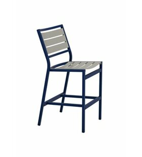 Best Cabana Club 28 inch  Patio Bar Stool Best Price