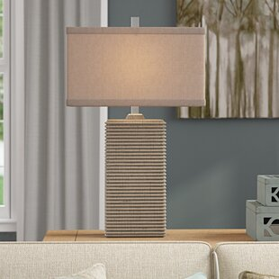Moses 29 Table Lamp