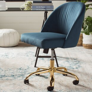 Ave Six Task Chair