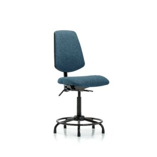 Ryker Drafting Chair by Symple Stuff Looking for