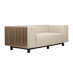 72 Inch Sofa Wayfair
