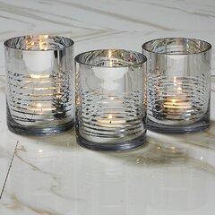 3 Orren Ellis Candle Holders You Ll Love In 2021 Wayfair
