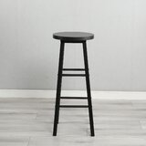 Ofrath 28 Bar Stool (Set of 2) by Latitude Run®
