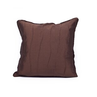 Maglione Throw Pillow