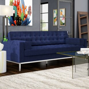 Boricco Sofa by Wade Logan New Design