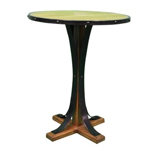 Kristle End Table by Williston Forge Sale