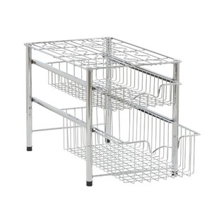 Chatman Shelving Rack