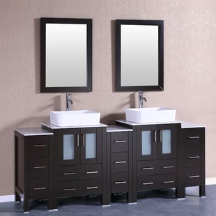 https://secure.img1-fg.wfcdn.com/im/31368755/resize-h310-w310%5Ecompr-r85/2881/28816784/lovely-84-double-bathroom-vanity-set-with-mirror.jpg