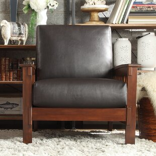 Affordable Wydmire Armchair by Charlton Home Reviews (2019) & Buyer's Guide