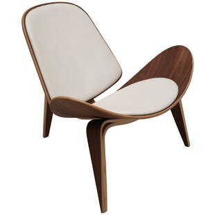 Foundry Select Bay City Lounge Chair