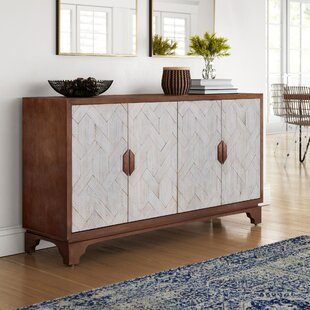 Gwen Sideboard by Mistana