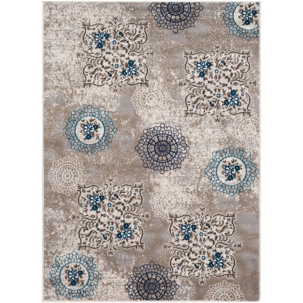 Rugs With Circle Patterns Wayfair