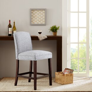 Camel 25 Bar Stool