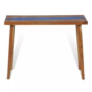 Braselton Console Table By Alpen Home